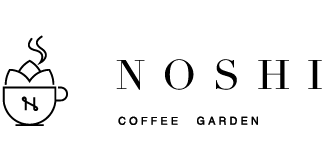 Noshi Coffee